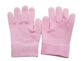 Багаторазові рукавички для парафінотерапії,