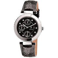 Женские часы Pierre Lannier 101F633 оригинал