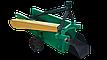 Картоплекопалка КТН-1-60 транспортерна для мінітракторів, фото 3