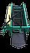 Картоплекопалка КТН-1-60 транспортерна для мінітракторів, фото 2