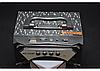 Акустична система MS-231, фото 3