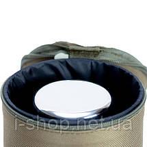 Чехол-тубус Ranger для термоса 0,75-1,2 L (Ар. RA 9924), фото 2