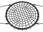 Гойдалка кругла гніздо лелеки підвісна 100см HB9966, фото 4