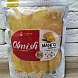 Манго сушеный натуральный без сахара, фото 2