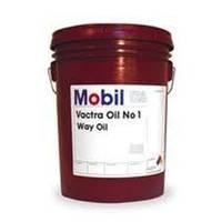 Трансмиссионное масло Mobil Vactra Oil Nr1 20л