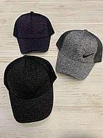 Кепка тракер взрослая мужская Nike размер 57-59 см, цвета указывайте при заказе