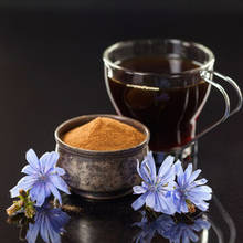 Травяные, фруктовые чаи, растворимые напитки