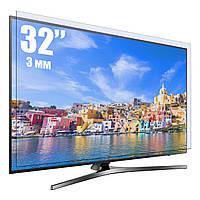 Защитный экран для телевизора 32 дюйма