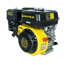 Двигатель бензиновый Кентавр ДВЗ-200БС