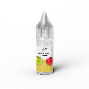 Ароматизатор Xian Double Apples (Двойное яблоко)