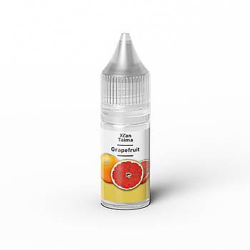 Ароматизатор Xian Grapefruit (Грейпфрут)
