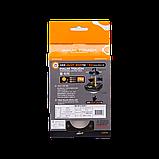 Светильник Kovea Palm Touch VL-B-0703, фото 5