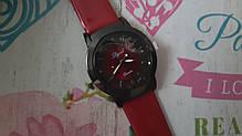 Часы женские RED, фото 3