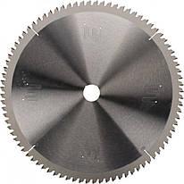 Диск пильный по алюминию 305 х 30 мм HiKOKI 96 зубов (752489)