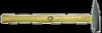 Молоток с квадратным бойком 0,2 кг