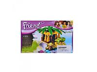 Конструктор Friends (Подружки) 41032