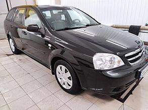 Шевроле Лачетти Chevrolet Lacetti универсал 2006г.в.