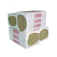 Утеплитель базальтовый Изоват-110( Izovat-110), фото 1