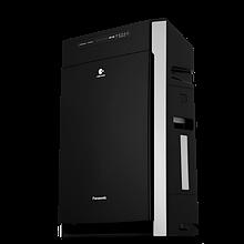 Климатический комплекс Panasonic F-VXR50R-K черный