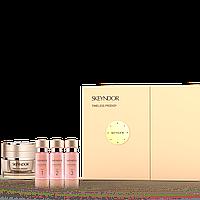 Подарочный набор Изысканная роскошь для сухой кожи Skeyndor TIMELESS PRODIGY