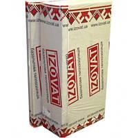 Утеплитель базальтовый Изоват-135( Izovat-135), фото 1