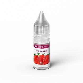 LorAnn Strawberry (Клубника)