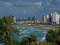 Отдых в Израиле,Чехии,Португалии