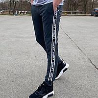 Мужские спортивные штаны Jaunt, фото 1