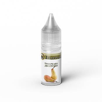 Ароматизатор Inawera Two Pears (Две Груши)