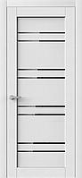 Двері міжкімнатні AURA 01