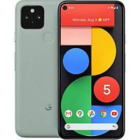 Google Pixel 5 8/128GB Sorta Sage 5G (GTT9Q)