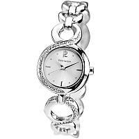 Женские часы Pierre Lannier 102M621 оригинал