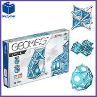 Магнитный конструктор Geomag PRO-L 110 деталей