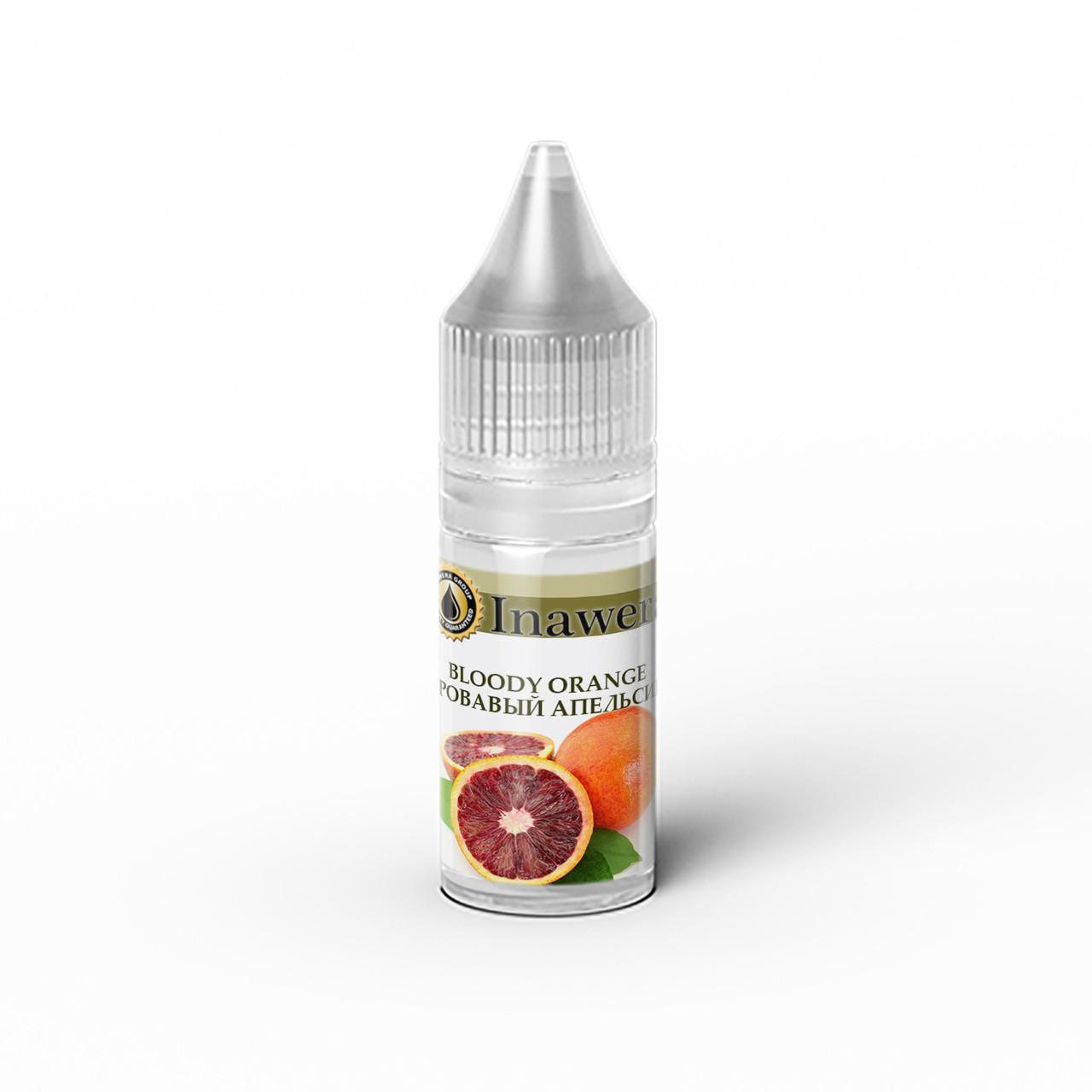 Ароматизатор Inawera Bloody Orange (Кровавый Апельсин)