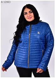 Стильная женская куртка пиджак молодежная размеры 42-68