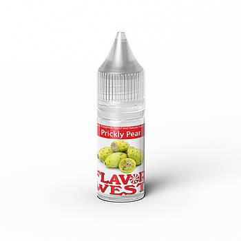 Ароматизаторы FlavorWest Prickly Pear (Опунция)