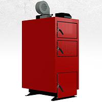 Котел Альтеп КТ 1ЕN 33 кВт Ручная загрузка топлива, фото 1