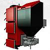 Котел на пеллетах Альтеп  КТ-2Е-SH 120 кВт с автоматической подачей топлива