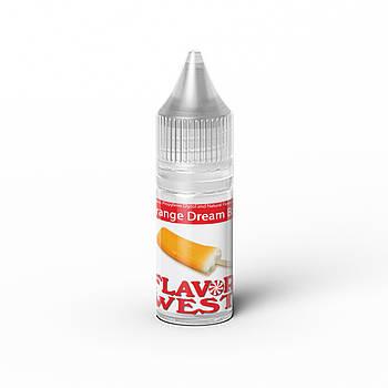 Ароматизаторы FlavorWest Orange Dream Bar (Морозный апельсиновый сок)