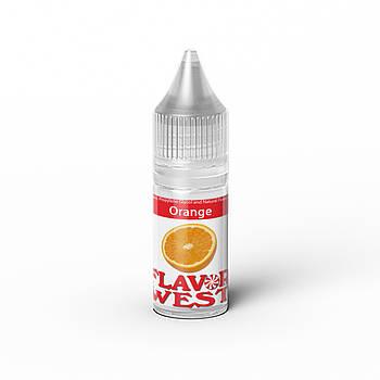 Ароматизаторы FlavorWest Orange (Апельсин)