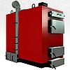 Котел Альтеп КТ 3Е 125-350 кВт Ручная загрузка топлива