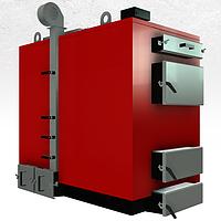 Котел Альтеп КТ 3Е 125-350 кВт Ручная загрузка топлива, фото 1