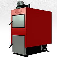 Котел Альтеп КТ 3 ЕN  46 кВт Ручная загрузка топлива, фото 1