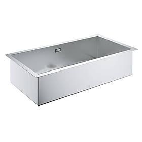 Кухонна мийка Grohe Sink K700 31580SD0