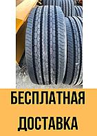 Грузовые шины 385/65 R22.5 Triangle TTM-A11 усиленные