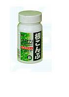 Морський йод.Основа жіночої краси-здорова щитовидка Японія