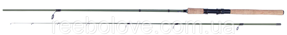 Спінінг Kalipso Jig Expert JES-812MH 2.48м 5-28гр