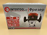 Фрезер Intertool DT-0950