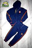 Спортивный костюм для мальчика 6-7лет, фото 3