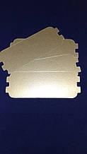 Слюдяная пластина для микроволновки Elenberg